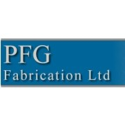 PFG Fabrication Ltd