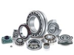 Bearings Overview