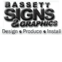 Bassett Signs and Graphics
