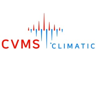 CVMS Climatic Ltd