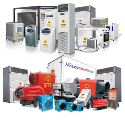 Cooling and Heating Hire
