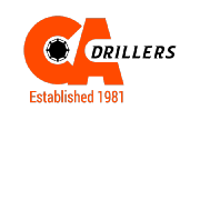 CA Drillers Ltd