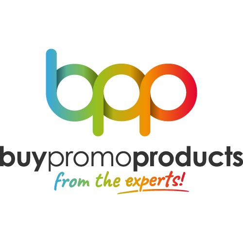 Buypromoproducts Ltd