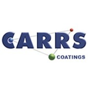 Carrs Paints Ltd