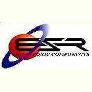 ESR Electronic Components