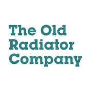 The Old Radiator Company
