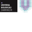 Universal Biologicals (Cambridge) Ltd