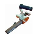 Portable Abrasive Power Tools