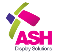 ASH Display Solutions