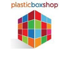 The Plastic Box Company Ltd (PlasticBoxShop)