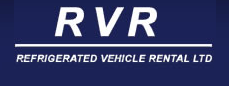 Refrigerated Vehicle Rental Ltd