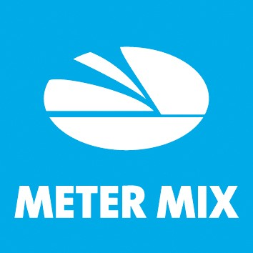 Meter Mix Systems Ltd