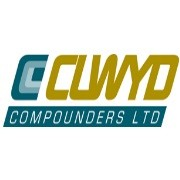 Clwyd Compounders Ltd