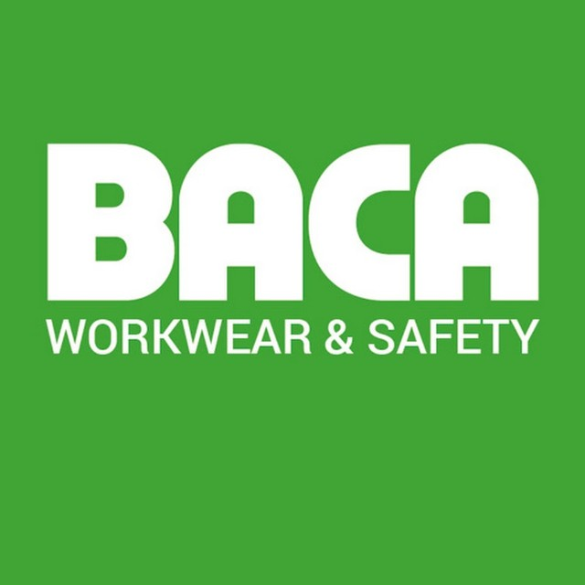 BACA Workwear & Safety
