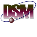 DSM GB Ltd - Business Continuity Centre