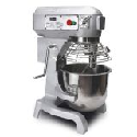 Food Mixing Machines from eBarks