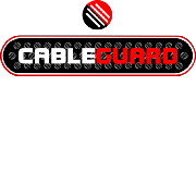 Cable Guard Europe Ltd