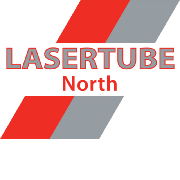 Laser Tube North