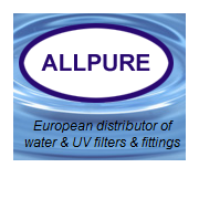 European Distribution For Omnipure Filters