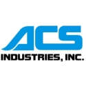 ACS Industries Inc