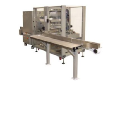 Fully Automatic Sleeve Wrapping Machines