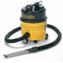 Class H Type Vaccum Cleaners