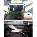 Jet Wash Equipment