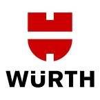 W?rth Industrie Service UK