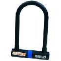 Bicycle Locks