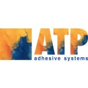 ATP Adhesive Systems AG