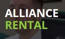 Alliance Rental