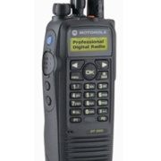 2 Way Radio Hire