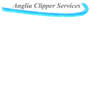 Anglia Clipper Services