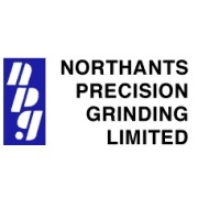 Northants Precision Grinding Ltd