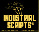 Industrial Scripts® - Screenplay and Screenwriting Experts