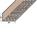 VENTILATION PROFILES