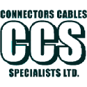 Connectors Cables Specialists