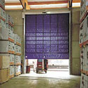 Rapid Roll Doors Nottingham
