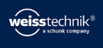 Weiss Technik UK Ltd