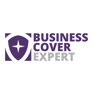 Business Cover Expert