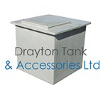 Drayton Tank and Accessories Ltd