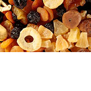 Dried Fruit Importers