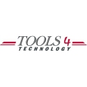 Tools 4 Technology Ltd