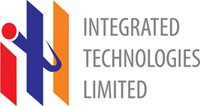 Integrated Technologies Ltd