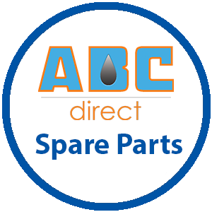 ABC Direct Refrigeration & Catering Spares
