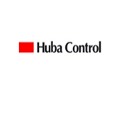 Huba Control AG Branch Office UK