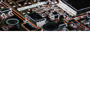 PCB Design Service Hampshire