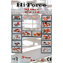 Hi-Force Hydraulics