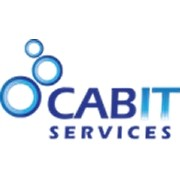 Cab I T Services