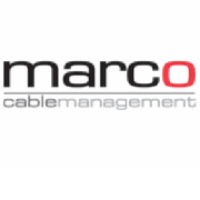 Marco Cable Management